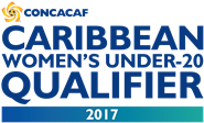 CONCACAF Caribbean Women's Under-20 Qualifier 2017