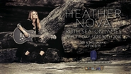 Heather Nova Live In Concert