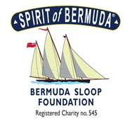 Bermuda Sloop Foundation Donation and Membership Page