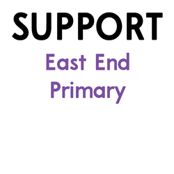 SPS East End Primary