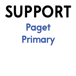 SPS Paget Primary