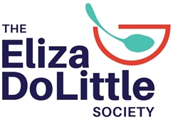 The Eliza DoLittle Society Donations