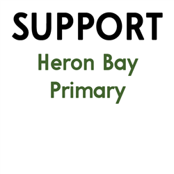 SPS Heron Bay Primary