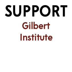 SPS Gilbert Institute