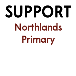 SPS Northlands Primary