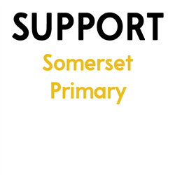 SPS Somerset Primary
