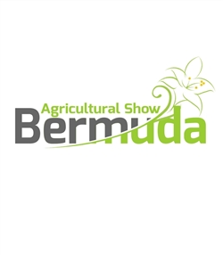 The Bermuda Agricultural Show 2017