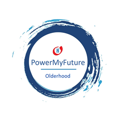 Power My Future Advisory Services