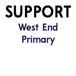 SPS West End Primary