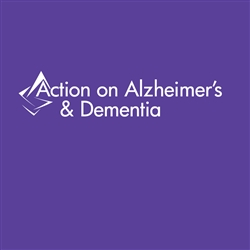 Action on Alzheimer's & Dementia Donation Page
