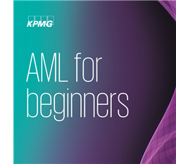 AML for Beginners