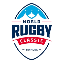 World Rugby Classic 2019
