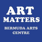 The Bermuda Arts Centre at Dockyard Membership