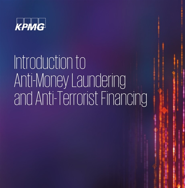 Introduction to Anti-Money Laundering (AML) and Anti-Terrorist Financing (ATF)