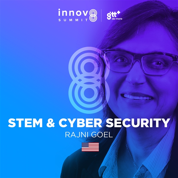 STEM Workshop - STEM and Cyber Security