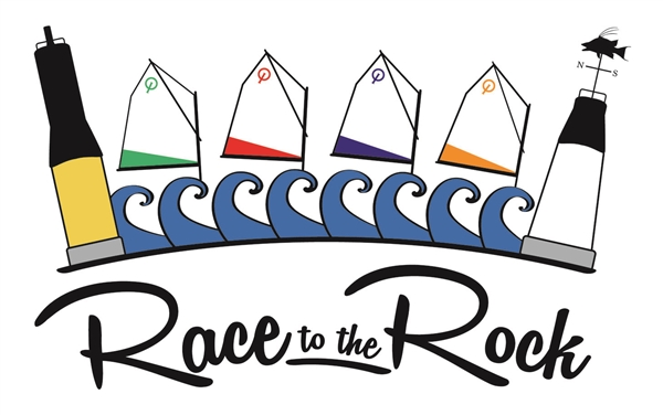 Race to the Rock 2019
