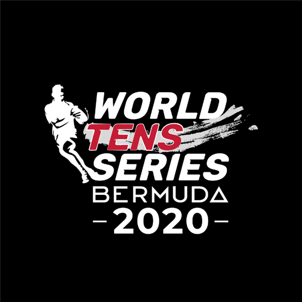World Tens Series 2020