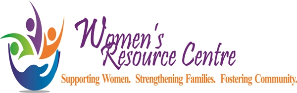 Women's Resource Centre Donation Page