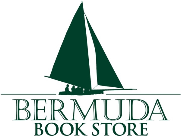 The Bermuda Bookstore