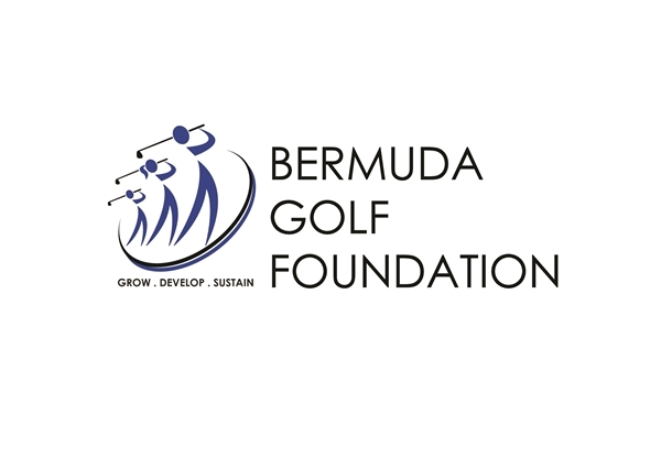Golf in Schools Fundraiser 2018