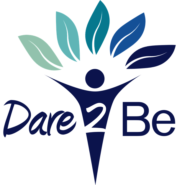 Dare 2 Be Donation Page