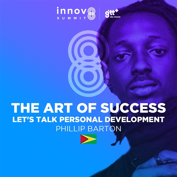 Business, Success and You Workshop - The Art of Success