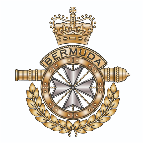 The Royal Bermuda Regiment Association Membership