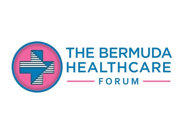 The Bermuda Healthcare Forum