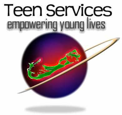 Teen Services/Teen Haven Donation Page
