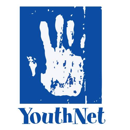 YouthNet Donation Page