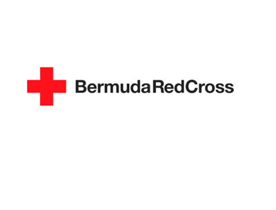 Bermuda Red Cross Donation Page