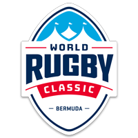 World Rugby Classic 2018