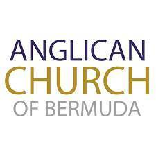The Anglican Church of Bermuda Donations