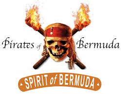 Pirates of Bermuda 2019